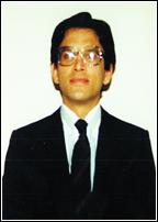 Dr Amir Aziz Khan