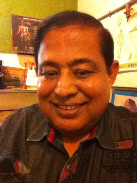 Dr Anjum Jameel Asghar Oct 19