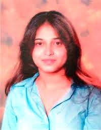 Dr Ayesha Shaukat