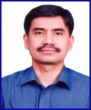 Prof Dr Ijaz Hussain