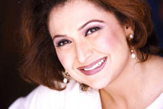 Dr Zarqa Taimur